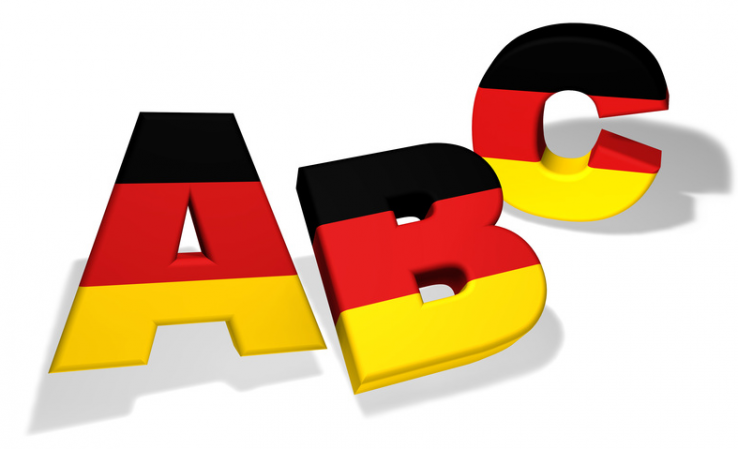 5 German Pronunciation Tips That Will Help You Sound Like A Native